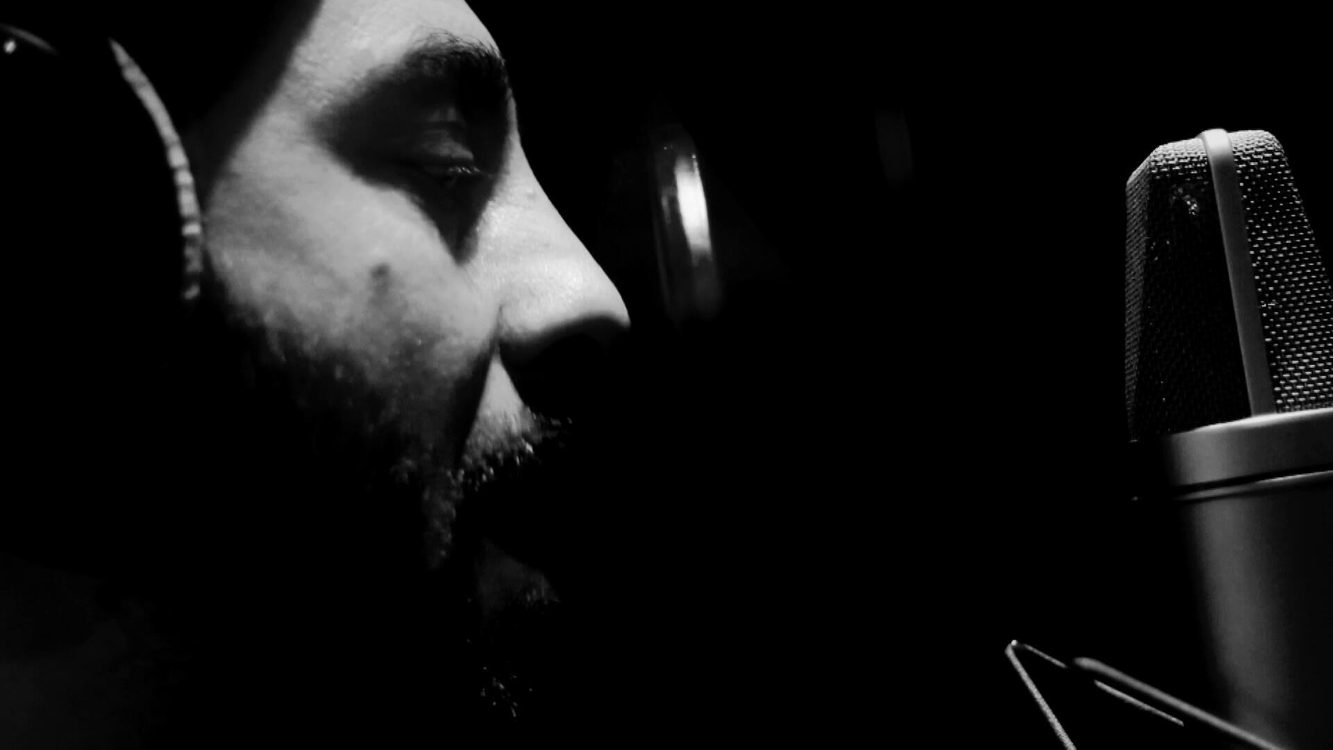 Post-scriptum / Episode 3: Focus sur un label indépendant – avec LZO records