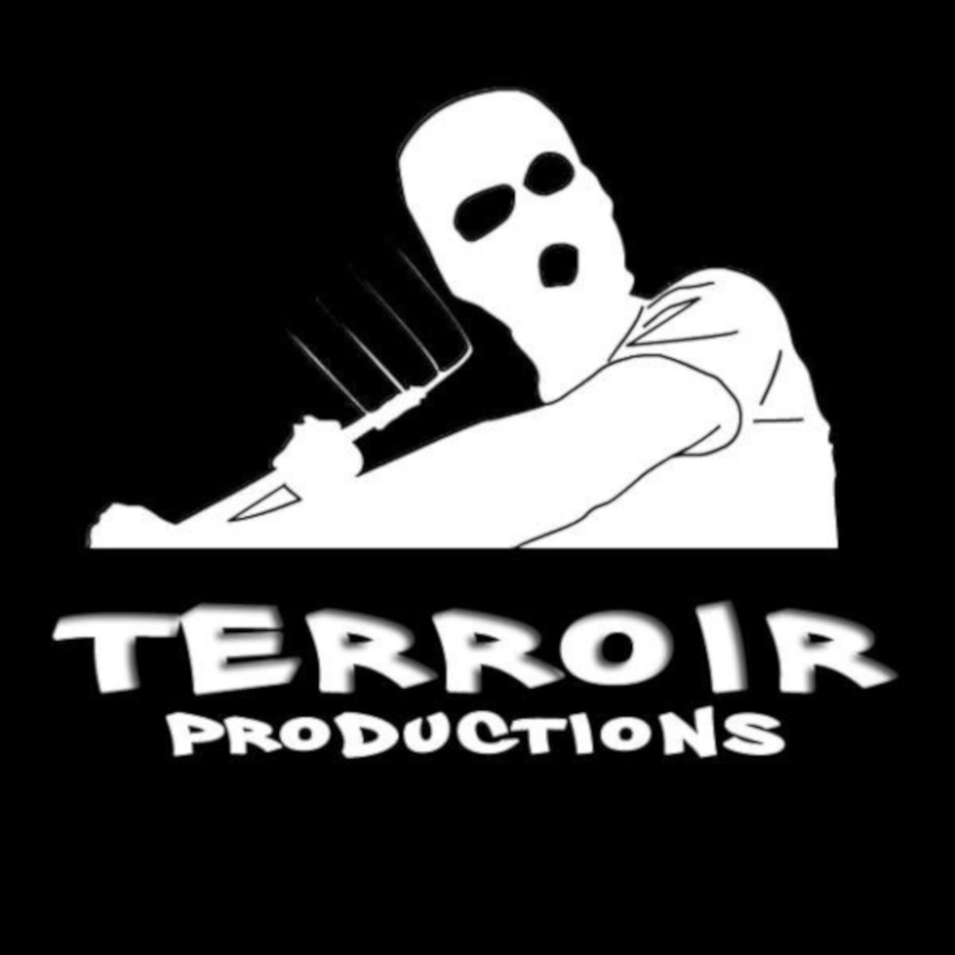 TERROIR LOGO